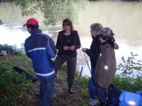 Jugendfischerfest