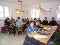 Workshop 2014