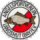 Logo Angelsportverein Landshut