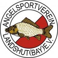 ASV_Logo_original_600