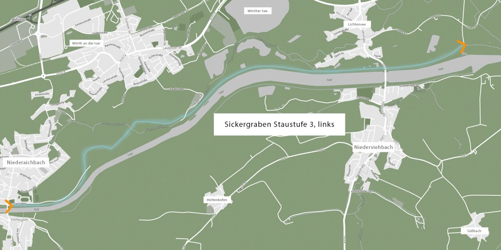 Sickergraben_Staustufe_3_links