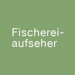 gal_fischereiaufseher