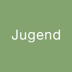 gal_jugend