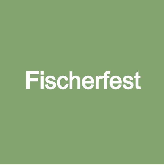 gal_fischerfest