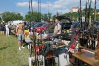 Fischerfest 2018